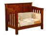 West Lake Toddler Bed-OT