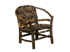 1156-Child Hoop Chair-HH