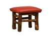 1157-Child Foot Stool-HH