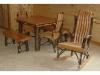 Bent Hickory Furniture-HH