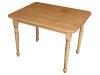 C080931-Child's Rectangular Table-SP