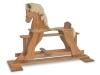 Rocking Horse Glider-SP