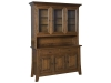 Fenmore Hutch: LM8003-LM