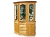 Cantilever China-Classic Base Option-TL