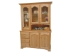 LaGrange China-3 Door-Open/Closed Deck-TL