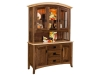 Cambria Hutch-TL
