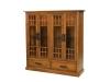 Parker Cabinet-HC