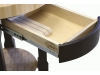 #9175 Royal Crest Kitchen Island-Drawer-HW