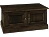 Kincade Coffee Table: SC-4222KINC-SZ