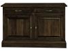 Kincade Sofa Table: SC-2224KINS-SZ