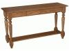 SH1803-Grand Harvest Sofa Table-SH Series-SC
