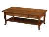 Charleston Coffee Table-IH