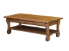 Hampton Coffee Table-IH