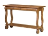Hampton Sofa Table-IH