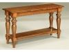 Harvest Sofa Table-IH