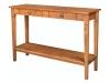 4406-Parkland Sofa Table-HH