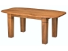 4410-Parkland Coffee Table-HH