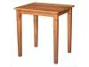 4415-Parkland End Table-HH