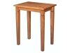 4417-Parkland Chairside Table-HH
