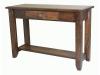 Ashton Sofa Table: A1109-SC