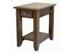 Ashton End Table: A1101-SC