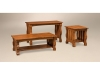 Balboa Occasional Tables-AJF