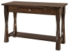 Lexington 2 Sofa Table: LX1109-SC
