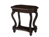 LorMel Chairside Table-ML