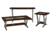 Pagosa Occasional Tables-CV