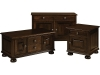 Rosemont Occasional Tables-SZ