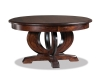 Saratoga Coffee Table: FVCT-38R-ST-FV