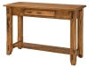 Tacoma Sofa Table: L1109-SC