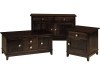 Venice Occasional Tables-SZ