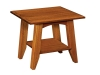 Albany End Table-IH