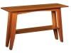 Albany Sofa Table-IH