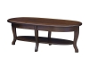 Crestline Coffee Table-IH