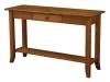 Dresbach Sofa Table-IH