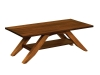 Newport Coffee Table-IH