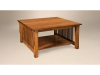 AJ4 Coffee Table: 40-36-AJF