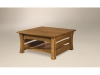 Barrington Coffee Table: BN-36: AJF
