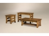 Barrington Occasional Tables-AJF
