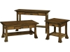 Breckenridge Occasional Tables-SZ