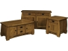 Colebrook Occasional Tables-SZ