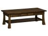 Lakewood Coffee Table-IH