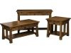 Manitoba Occasional Tables-SZ