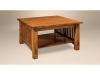 McCoy Coffee Table-AJF