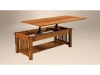 McCoy Lift Top Coffee Table-AJF