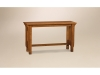Pioneer Sofa Table: PD-48-AJF