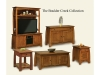 Boulder Creek Cabinet Collection-FV