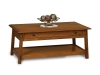 Colbran Coffee Table-FV